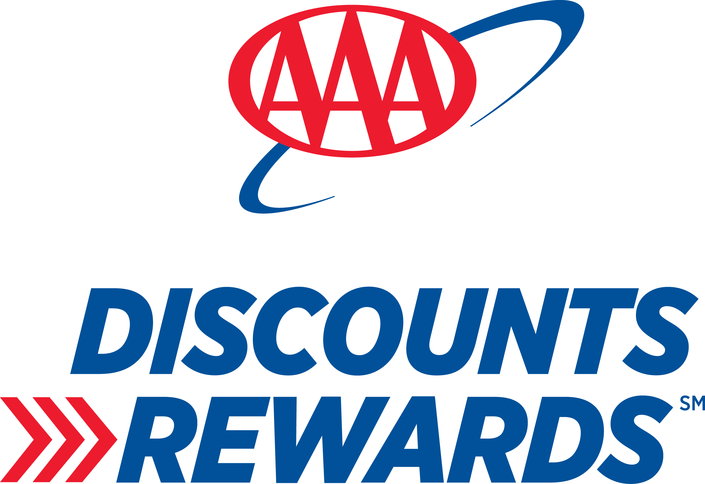 Coupon to join aaa